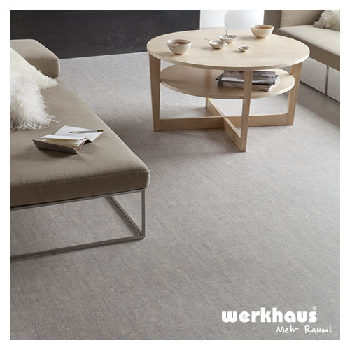 estrich machen aus beton selber machen beton estrich estrich und schals estrich frsen jetzt. Black Bedroom Furniture Sets. Home Design Ideas